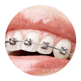 Practice Management for Orthodontics