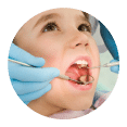 Practice Management for Pediatric Dentistry